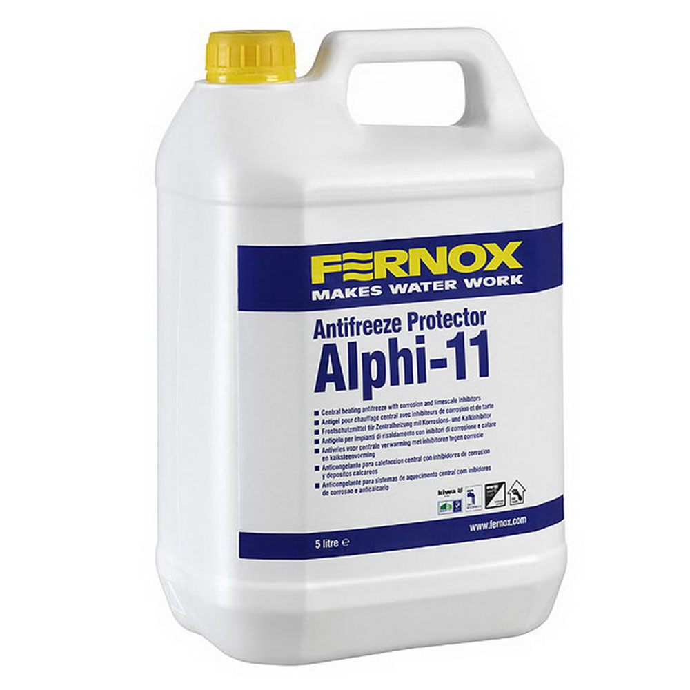 alphi 11 angled bottle
